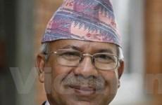 Nepal: Ông M.K Nepal trở thành tân Thủ tướng