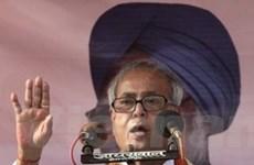 Thủ tướng Ấn Độ bổ nhiệm các vị trí lãnh đạo