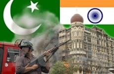Căng thẳng giữa Ấn Độ và Pakistan tiếp tục gia tăng