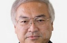 Toshiba bổ nhiệm Chủ tịch mới nhằm cải tổ
