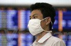 Gần 36.000 người nhiễm cúm A/H1N1