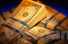 Quỹ Tiền tệ quốc tế lên tiếng ủng hộ đồng USD