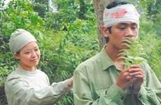 Tuần phim kỷ niệm chiến thắng Điện Biên Phủ