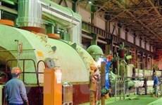 Phạt 2 doanh nghiệp ăn cắp điện 1,2 tỷ đồng