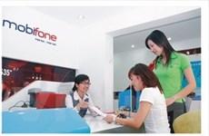 MobiFone có dịch vụ hỗ trợ khách hàng mới