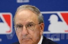 Đặc phái viên Mỹ ủng hộ Nhà nước Palestine