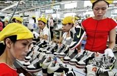 EU - thị trường xuất khẩu lớn nhất của Việt Nam