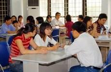 Việt Nam nỗ lực ngăn chặn thất nghiệp