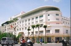 Kinh doanh khách sạn gặp nhiều khó khăn
