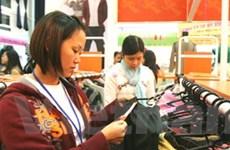 Forbes: Việt Nam sẽ là một thị trường lớn