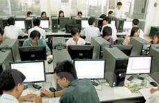 Phê duyệt phát triển nhân lực công nghệ thông tin