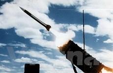 Đề nghị Mỹ chấm dứt triển khai hệ thống phòng thủ chống tên lửa