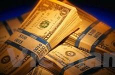 Ukraine và IMF đạt thỏa thuận khoản tín dụng mới