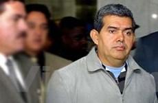 Venezuela xét xử những phần tử đảo chính
