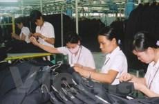 Xây dựng hệ thống an sinh linh hoạt ở Việt Nam