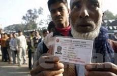 Bangladesh tăng cường đảm bảo an ninh cho bầu cử