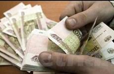 Nga từ chối cấp 2,9 tỷ USD tín dụng cho Belarus