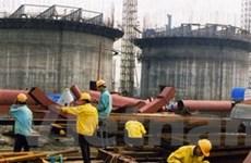 Việt Nam-Qatar tăng cường hợp tác về lao động