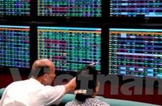 Nhà đầu tư chứng khoán: Đã khổ lại thêm lo!