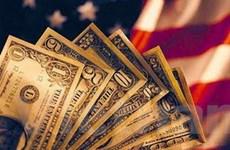 Thêm quốc gia ủng hộ đồng tiền dự trữ mới