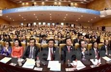 ASEAN-Trung Quốc tăng cường hợp tác