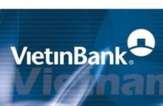 VietinBank lập trung tâm dự phòng đạt chuẩn quốc tế