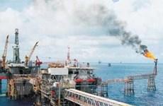 Giá dầu giảm thấp nhất trong hơn một tháng qua
