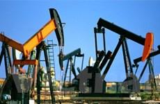 Thế giới đối mặt với nguy cơ bùng nổ giá dầu