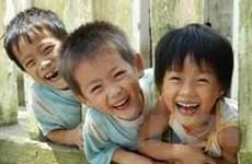 VN công bố Báo cáo MDG 2008 trong tháng 6