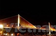 Vụ PMU18: Truy tố Bùi Tiến Dũng tham ô tài sản