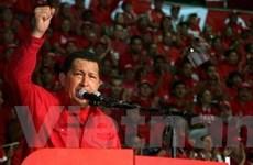 Venezuela: Chủ nghĩa xã hội là lựa chọn sáng suốt
