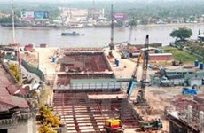 Nhật sẽ nối lại cung cấp ODA cho Việt Nam