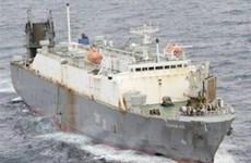 Liên tiếp tai nạn đường thủy và hàng không