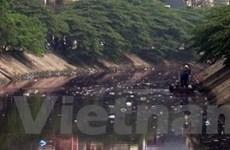 Xử lý ô nhiễm ở Hà Nội bắt đầu từ đâu?