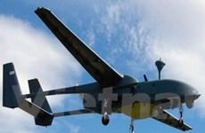Iran bác tin Mỹ bắn hạ máy bay nước này