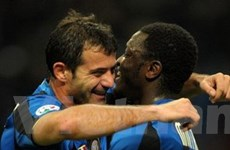 """Inter Milan: Sự trở lại của """"nhà độc tài"""""""