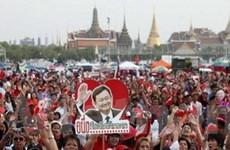 Thủ tướng Thái Lan cam kết sớm hòa giải dân tộc