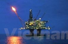 Nga và Indonesia hợp tác tận thu giếng dầu cũ