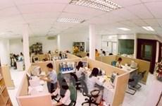 Thuê văn phòng Hong Kong đắt nhất thế giới