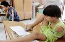 Hoa Kỳ tiếp tục trợ giúp người khuyết tật Việt Nam