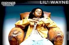 Lil Wayne dẫn đầu bảng đề cử Grammy 2009