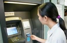 Thu phí ATM thế nào là hợp lý?