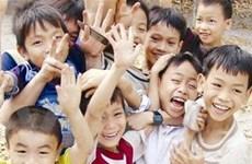 VN cam kết bảo vệ và thúc đẩy quyền con người