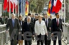 NATO đạt nhiều thỏa thuận quan trọng