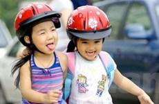 WHO: Việt Nam kiềm chế được tai nạn giao thông