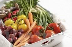 Thận trọng khi bổ sung dưỡng chất ở người già