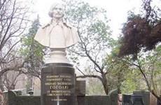 Kỷ niệm 200 năm ngày sinh đại văn hào Gogol