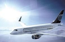Bombardier cắt giảm hơn 3.000 việc làm