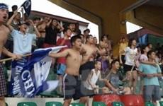 Gặp Chonburi, Hà Nội ACB quyết tâm có điểm