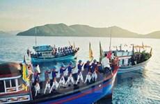 Festival biển Nha Trang 2009 sẽ hoành tráng hơn